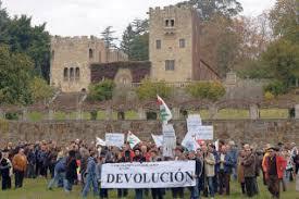 pazomeirasdevolucion