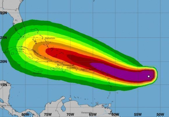 huracan-irma-pronosticos-vientos