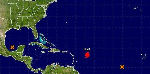 irma-y-otros-ciclones